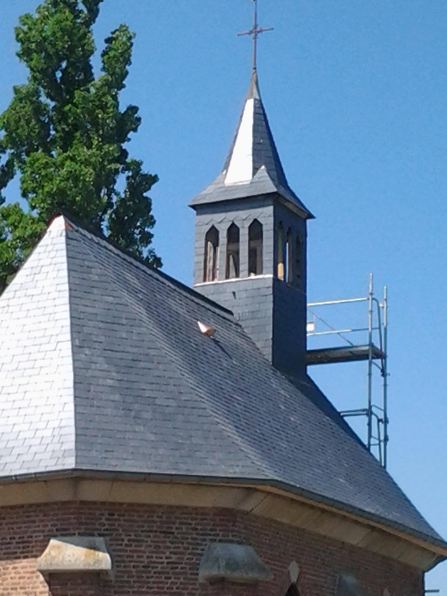 chapelle-en-ardoise-Angers
